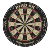 Grad dart2