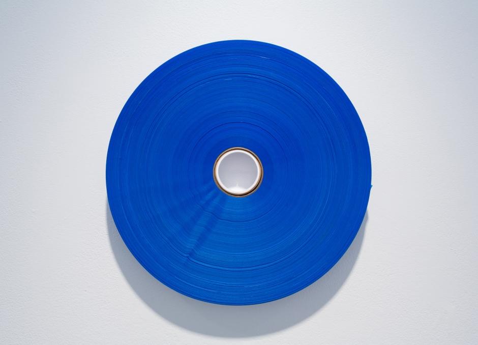 tape wheel_1600.jpg