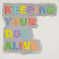 Keeping Your Dog Alive